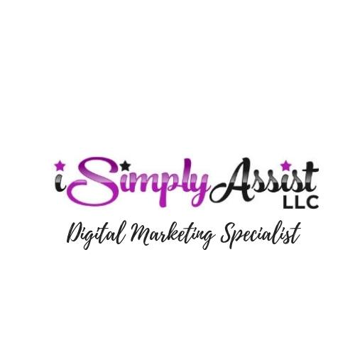 iSimplyAssist LLC